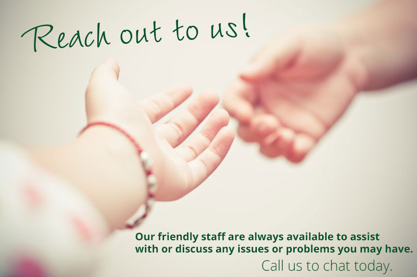reach-out-to-us-today-for-help-nambour-medical