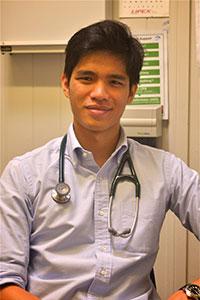 Dr-Benjamin-Tay