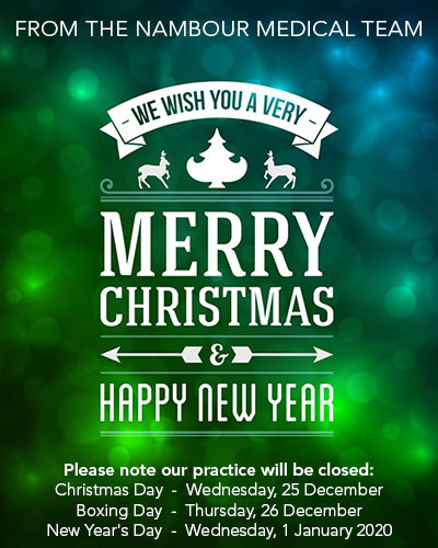 Merry-Christmas-and-Happy-New-Year-nambour-medical